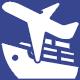 貨物,旅客運送業許可